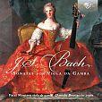 Sonaten für Viola Da Gamba von J.S. Bach für 6,99€
