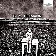 Suiten und Konzerte für Blockflöte von G.Ph. Telemann für 6,99€