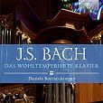 Das Wohltemperierte Klavier BWV 846