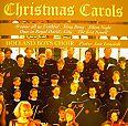 Christmas Carols von Verschiedene Interpreten für 2,99€