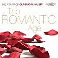 The Romantic Age - 500 Years Classical Music von Verschiedene Interpreten für 4,99€