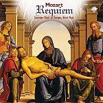 Requiem KV 626 von W.A. Mozart für 2,99€