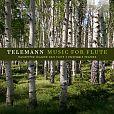 Flötenmusik von G.Ph. Teleman für 6,99€