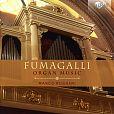Orgelwerke von Polibio Fumagalli für 8,99€