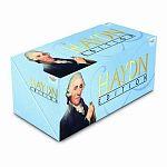 Joseph Haydn - Edition Neue Fassung 2017 von Verschiedene Interpreten für 129,99€
