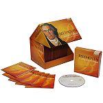 Ludwig van Beethoven - Complete Edition Neue Fassung 2017 von Verschiedene Interpreten für 89,99€