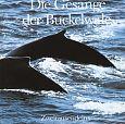 Die Gesänge der Buckelwale von Buckelwale für 6,99€