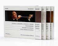 Dresdner Philharmonie Box-Set von Verschiedene Interpreten für 19,99€