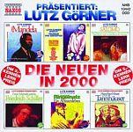 liest und spricht Auszüge aus vier Hörbüchern: von Lutz Görner für 1,99€
