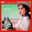 Legenden: Liz Taylor von Verschiedene Interpreten für 1,00€