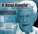 W.M. Blumenthal und sein Lebenswerk von David Dambitsch für 4,99€