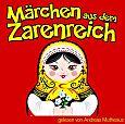Märchen aus dem Zarenreich von Verschiedene Interpreten für 3,99€