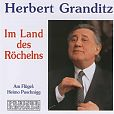 Im Land des Röchelns von Herbert Granditz für 9,99€