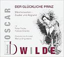 Der glückliche Prinz von Oscar Wilde für 4,99€