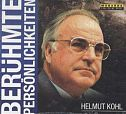 Helmut Kohl von Stefan Hackenberg für 2,99€