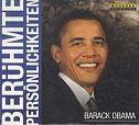 Barack Obama von Achim Mantscheff für 2,99€
