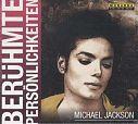 Michael Jackson von M.E. Schurr für 2,99€