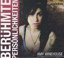 Amy Winehouse von M.E. Schurr für 2,99€
