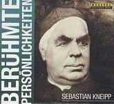 Sebastian Kneipp von Sven Hübner für 2,99€