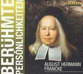 August Hermann Francke von Helmut Obst für 5,99€