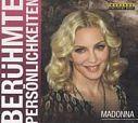 Madonna von M.E. Schurr für 2,99€