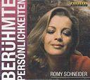 Romy Schneider von M.E. Schurr für 2,99€