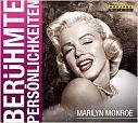 Marilyn Monroe von M.E. Schurr für 2,99€