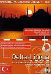 Urlaubstürkisch - Sprachkurs von Verschiedene Interpreten für 4,99€