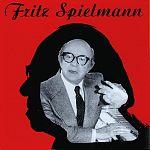 Fritz Spielmann von Verschiedene Interpreten für 7,99€