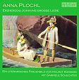 Anna Plochl - Erzherzog Johanns grosse Liebe von Helmut Korherr für 4,99€