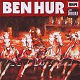 Ben Hur Europa-Original Nr. 03 von Lewis Wallace für 4,99€