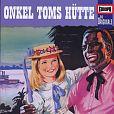 Onkel Toms Hütte Europa-Original Nr. 04 von Harriet Beecher-Stowe für 6,99€