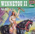 Winnetou II Europa-Original Nr. 11 von Karl May für 6,99€