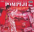 Die letzeten Tage von Pompeji Europa-Original Nr. 15 von Edward Bulwer-Lytton für 6,99€