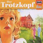 Der Trotzkopf Europa-Original Nr. 21 von Emmy von Rhoden für 4,99€