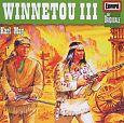 Winnetou III Europa-Original Nr. 29 von Karl May für 6,99€