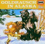 Goldrausch in Alaska Europa-Original Nr. 00 von H.G. Francis für 4,99€