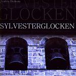 Sylvesterglocken von Charles Dickens für 2,99€