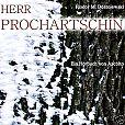 Herr Prochartschin von Fjodor Dostojewski für 2,99€