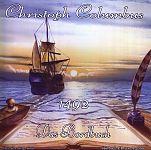 1492 - Das Bordbuch von Christoph Kolumbus für 2,99€