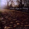 Stille Tage in Clichy von Henry Miller für 1,99€