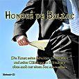 Die Kunst seine Schulden zu bezahlen und seine Gläubiger zu befriedigen ohne auch nur einen Sou auszugeben von Honoré de Balzac für 1,99€