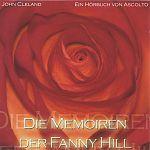 Die Memoiren der Fanny Hill von John Cleland für 1,99€