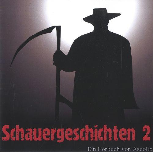 Schauergeschichten von E.T.A. Hoffmann & Ulrich Hefner für 2,99€