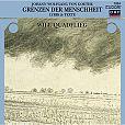 Grenzen der Menschheit von J.W. Goethe für 4,99€