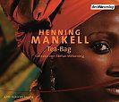 Tea-Bag von Henning Mankell für 4,95€