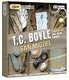 San Miguel von T.C. Boyle für 6,95€