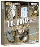 San Miguel von T.C. Boyle für 4,95€