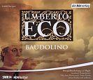 Baudolino von Umberto Eco für 7,95€