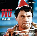 Kehraus von Gerhard Polt für 4,95€